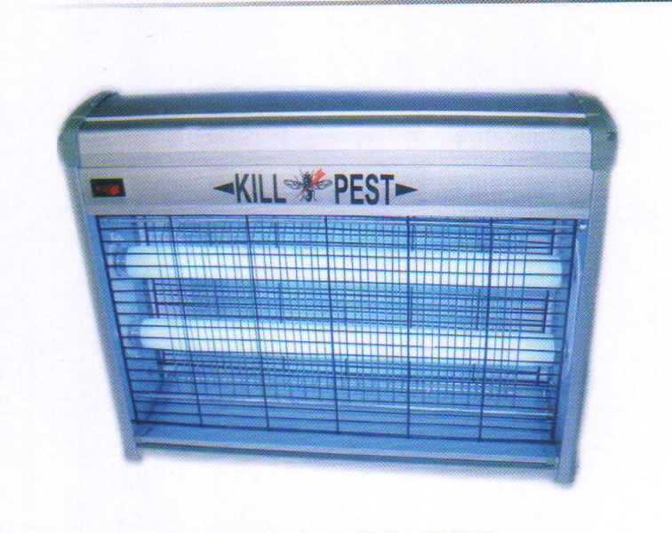 Electric insect killer electronic insect swatter in china